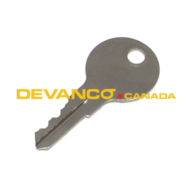 garage door remotes and parts get the right garage door opener 12 000i key spare key for american access keypad